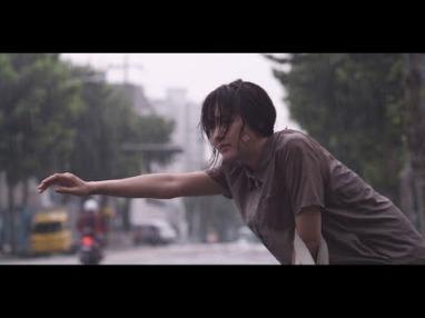 Eleven Link Nonton Drama Korea Subtitle Indonesia Lengkap ...